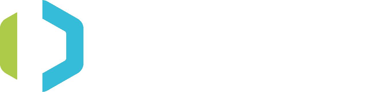 Derpa Logo
